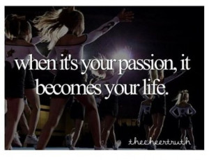 3a903c7535-cheerleading-quotes-inspiring-motivational-sayings-passion ...
