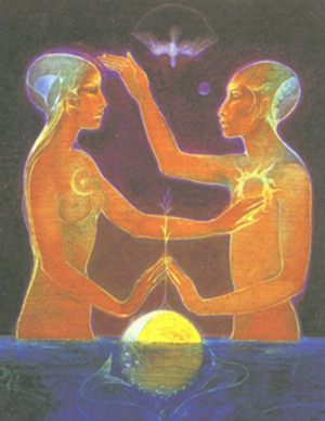 tags love twin soul twin flame soul mates unconditional love