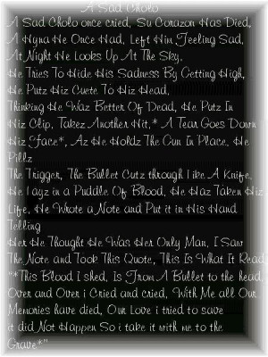 http://i214.photobucket.com/albums/cc57/Araceli_G/Poems%20and%20Quotes ...