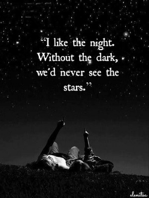 Moon And Stars Tumblr Quotes Quote moon gru tumblr stars