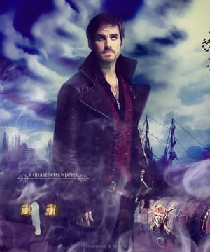 Captain-Hook-once-upon-a-time-32426259-500-600.png