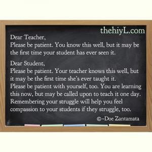 dear-teach-dear-stud-copy.jpg