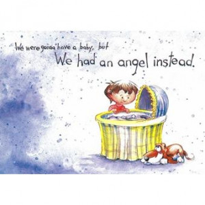 Expecting Baby Quotes Baby Loss Quotes