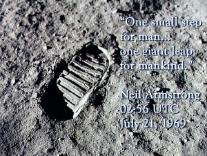 Neil armstrong famous quotes 2