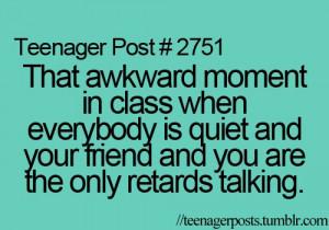best friend, posts, talking, teen age, teenage, teenager post, that ...