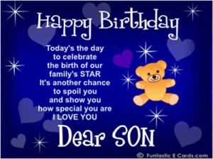 Images Happy Birthday...