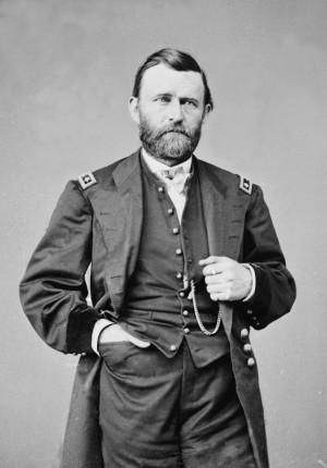 Beskrivelse Ulysses Grant 3.jpg