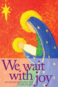 THE Archdiocesan Office for Youth has prepared an Advent resource ...