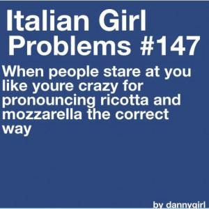adult italian phrases