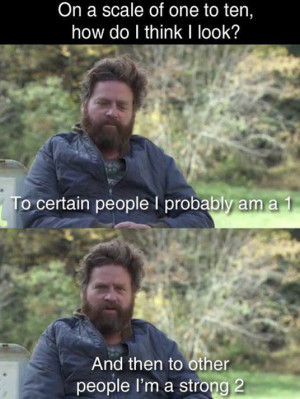 funny-Zach-Galifianakis-people-number
