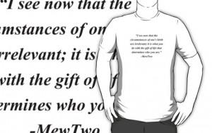 Harryjduffin › Portfolio › Inspirational Pokemon quote