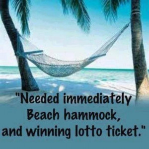... funny quotes quote vacation lol funny quote funny quotes humor