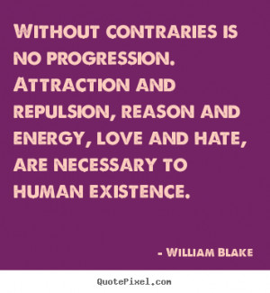 quotes about love by william blake design your own quote picture here