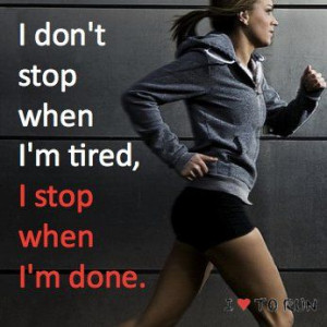 ... Quotes, Keep Moving, Keep Running, Fit Motivation, Running Motivation