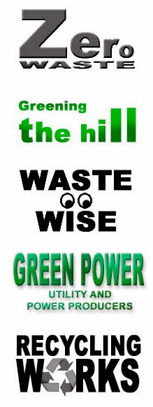 Best Save the Environment Slogans Protect the Environment Quotes