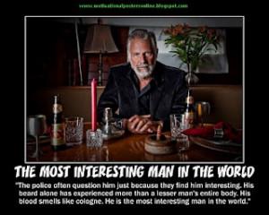 the most interesting man in the world tmimitw jonathan goldsmith ...