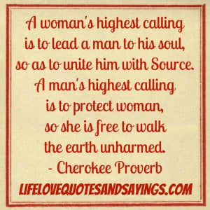 Cherokee Proverbs and Quotes http://www.pic2fly.com/Cherokee+Proverbs ...