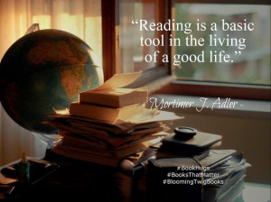great Quote by Mortimer J. Adler
