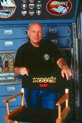 Astronaut-Story-Musgrave-was-a-consultant-to-the-production-of ...