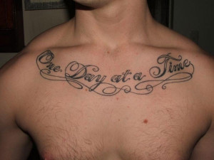 ... tattoos quotes about boys with tattoos 99 boys with tattoos quotes