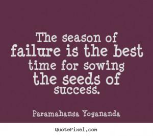 yogananda more success quotes inspirational quotes love quotes life ...