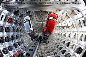 quote-about-cars-inspirational.jpg