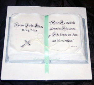 quote baptism quotes baptism scrapbook pages http store ...