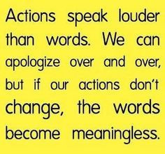 Verbal Abuse Quotes   Stop verbal abuse now. You are worth it. #Abuse ...