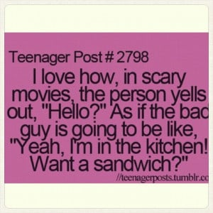 ... Scary Movies, Movie Categories, Scary Movie Quotes, Halloween Quotes