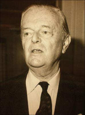 Kenneth Mackenzie Novelist
