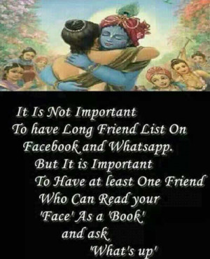 Friendship /Friendship Day Quotes - Inspirational Quotes, Pictures and ...