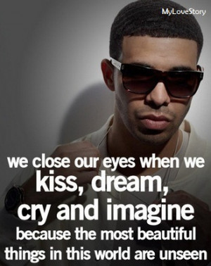 Chris Brown Song Quotes Tumblr, Perfect Quotes From A Popular Musician