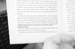 The Bell Jar, Sylvia Plath, poetry