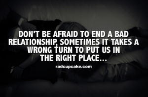 quotes bad relationships bad relationship quotes