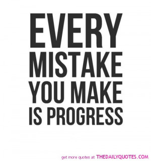 progress quotes and sayings quotesgram