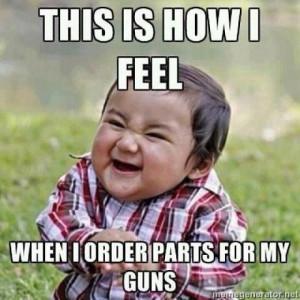 hahahahahaha...so true!!