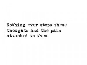 linkin park, lyrics, music, pain, quote, song, text, thoughts, true ...