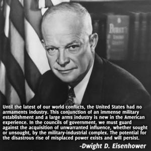 ... -dwight-eisenhower.preview.jpg#Eisenhower%20complex%20%20640x640