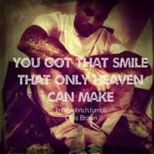 chris brown quotes more ahhhhh chris brown overload brown ft ...
