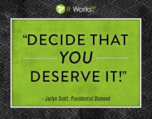 success #quote #itworks