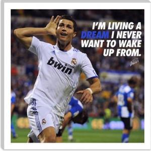 CR7-Real Madrid C.F.