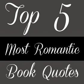 Found on romanceandbirthdaycake.blogspot.com