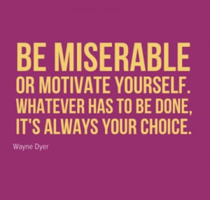 We hope you enjoyed these 30 Transforming Wayne Dyer Picture Quotes ...