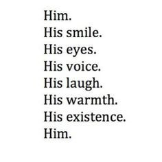 He Makes Me Happy Quotes Tumblr (2)