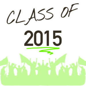 Class Of 2015 Quotes Seminar class which is my