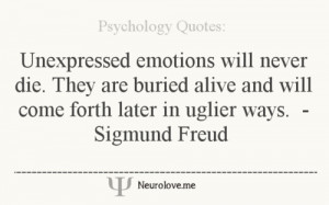 quotes psychology psychology quotes