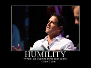 Mark Cuban Quotes