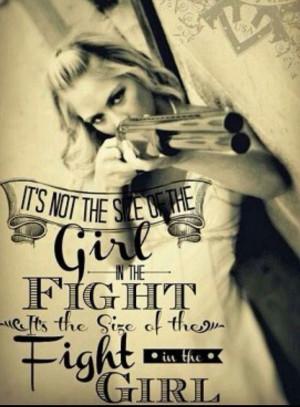 Always ♥ Self Defense Self defense. Women's. Pepper spray. Stun gun ...