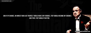 ... godfather closer quote the godfather godfather quotes godfather quotes