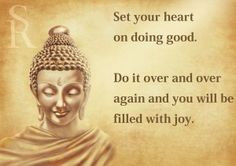 Back > Quotes For > Zen Quotes On Happiness